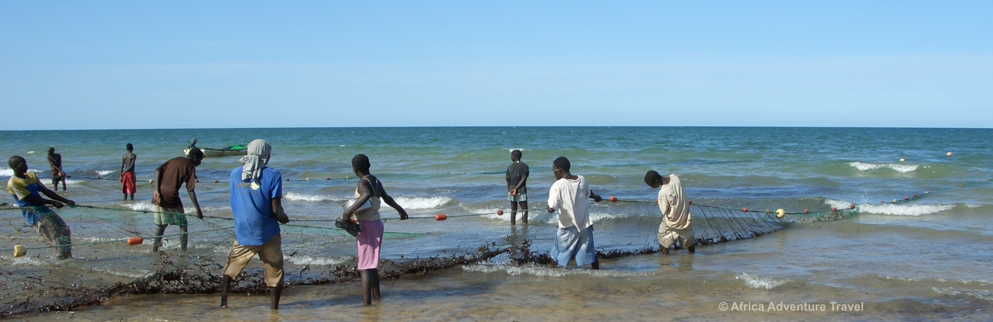 mozambique-fishing.jpg
